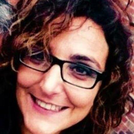 Profile picture of Mónica Barettino Coloma