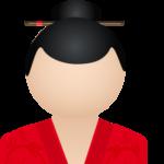 Foto de perfil de participant