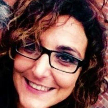 Foto de perfil de Mónica Barettino Coloma