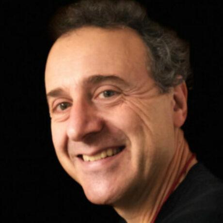 Profile picture of Paolo Lasagni